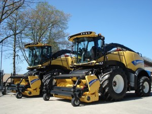NewHolland_FR550
