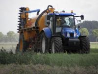 New-Holland T6080